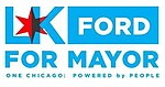 La Shawn K. Ford for Mayor 457405 (a).jpg