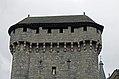 La Souterraine (Creuse) (28001369995).jpg