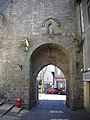 La Souterraine - porte Saint-Jean (03).jpg