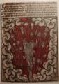 La Terrible et Espouventable Comete - Aix Méjanes Library.png