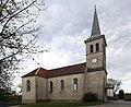 La Vèze, église - img 42575.jpg
