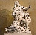La Vierge de Pitié de Saint-Étienne de Toulouse.jpg