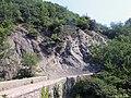 La Voulte-sur-Rhône - Pont des étoiles.JPG