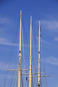 La goélette Atlantic (36).JPG
