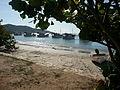 La isla da su mejor angulo..jpg