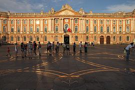 Occitanie Région Culturelle Wikipédia