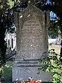 La tombe Seigle-Goujon à l'ancien cimetière de Villeurbanne (2).jpg