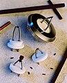 Lab6cathodes.jpg
