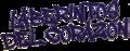Laberintos del corazón Logo.png