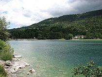 Lac de Laffrey.jpg