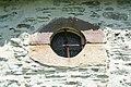 Lacaze St-Jean-Frech oculus.jpg