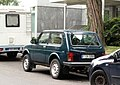 Lada 4x4 1.7i rear.jpg