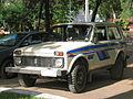 Lada Niva 21210 1.6 1995 (14924751440).jpg