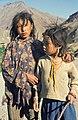 Ladakh1981-177.jpg