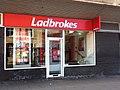 Ladbrokes, Huddersfield - panoramio.jpg