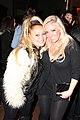 Lady Gaga Monster Ball Eva Rinaldi (5934415944).jpg