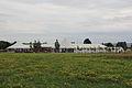 Laga-2014-zuelpich-30082014-118.jpg