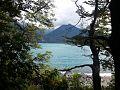 Lago Puelo Borders.jpg