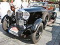 Lagonda 16 80 1933.JPG