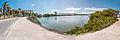Laguna El Morro.jpg