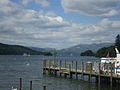 Lake Windermere Cumbria.jpg