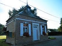 Laleu, Somme, France.JPG