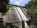 Lam Tei Reservoir - Dam.jpg