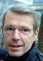 Lambert Wilson 2011 2.jpg