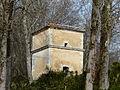 Lamonzie-Montastruc château Montastruc édifice (1).JPG