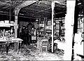 Lampenfabriek Duchateau-BARYAM - 346289 - onroerenderfgoed.jpg