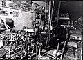 Lampenfabriek Duchateau-BARYAM - 346299 - onroerenderfgoed.jpg