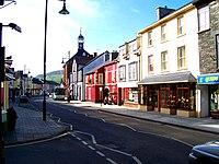 Lampeter-High Street.jpg