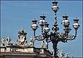 Lampione vaticano - panoramio.jpg