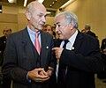 Lamy, Pascal (IMF 2009).jpg