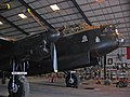 "Lancaster Mk II NX611 ""Just Jane"" - geograph.org.uk - 595636.jpg"