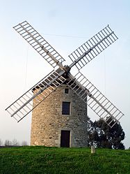 Lancieux - Moulin 04.2007.jpg