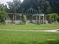 Lancut, Poland - panoramio (34).jpg