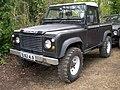 Land Rover (3465892862).jpg