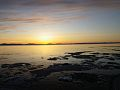 Land of the Midnight Sun (20140737242).jpg