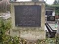 Landau family grave.jpg