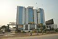 Landmark Hotel - Kolkata 2012-01-21 8609.JPG