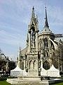 Landmarks of Paris France - panoramio - Jim Gateley (1).jpg