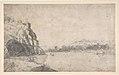 Landscape with River MET DP800865.jpg