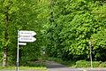 Landschaftsschutzgebiet Bergholz - Östllicher Rand (1).JPG
