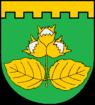 Langenlehsten Wappen.png