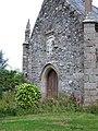 Langoat Chapel ar C'hoat 5.jpg