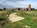 Langton Mill near Horncastle - geograph.org.uk - 555991.jpg