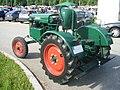 Lanz Traktor Heck.jpg
