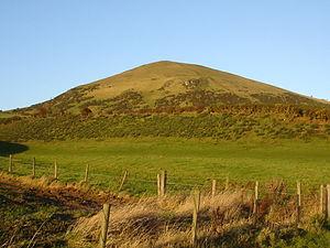 Largo, Fife
