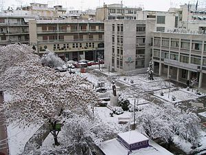 Larisa, Greece - City with snow in winter.jpg